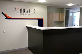 medical room fitouts medical room renovations rws rooms with style