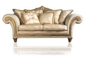unique design single sofa chair furniture mikemikellc