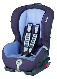 siege auto romer duo plus isofix the 25 best britax duo plus ideas on britax dolls