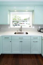 destockage meubles cuisine meuble cuisine toulouse excellent meuble cuisine kvik u toulouse