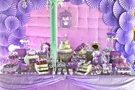 sofia the party ideas kara s party ideas purple princess sofia the themed