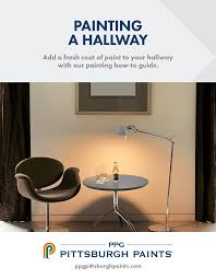 what color should i paint my hallway hallway colors advice