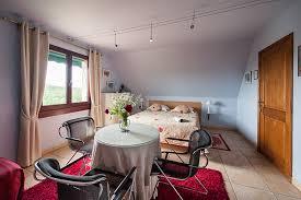 chambre d hote de charme lot guest rooms chambre d hôte de charme mayrac lot
