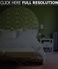 Bedroom Wall Lamps Swing Arm Master Bedroom Decorating Ideas Bedroom Contemporary With Reading
