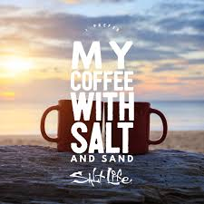 salt life on twitter