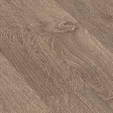 light oak engineered hardwood flooring natural home engineered hardwood floors for less
