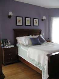 165 best my bedroom redo images on pinterest master bedrooms