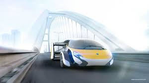 future flying cars from flying cars to jetpacks the future of transportation is