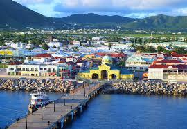 v4 g0fwx saint kitts island na 104 dxcoffee