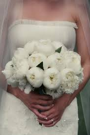 wedding bouquet prices let s talk about peonies and a thing called seasonality flirty