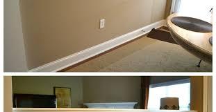 Beadboard Wallpaper On Ceiling by Instructions To Apply Beadboard Wallpaper Hometalk