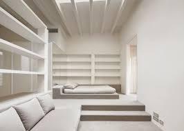 Superminimalist Collection Minimalist Interior Photos Free Home Designs Photos