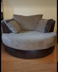 stunning cuddle couch furniture pictures house design ideas