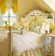 Pretty Guest Bedrooms - 305 best bedroom ideas images on pinterest master bedrooms