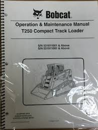 100 new holland 411 discbine service manual spread betting