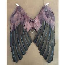 Halloween Costume Angel Wings 25 Victorias Secret Costume Ideas