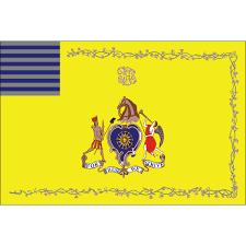 Alamo Flag Misc U S Historical Flag Images Eder Flag