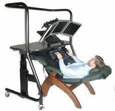 Diy Ergonomic Desk Ergonomic Desk Setup The Uplift Complete Standing Desk Is A Total