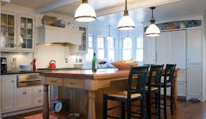 Kitchen Bathroom Design Inspiring Nifty Kitchen And Bath Design - Kitchen bathroom design