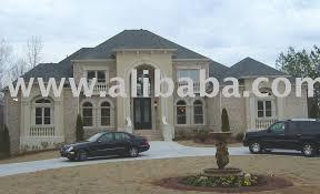 luxury custom home plans ultra luxury custom home plans 5000 house plans