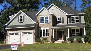 new homes in wyncote pa homes for sale new home source
