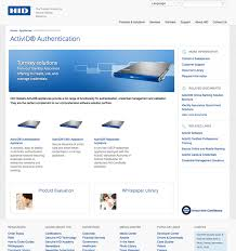 right sidebar hid global corporate website right sidebar design on behance