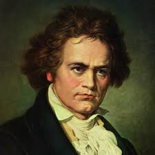 biography of beethoven ludwig van beethoven biography life of german composer