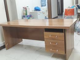 study table for sale bhd 20 wooden study table for sale bahrain furniture