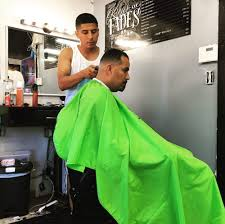 kings of fades barbershop 83 photos u0026 29 reviews barbers 730
