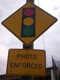 city of chicago red light tickets federal judge declares chicago red light camera program
