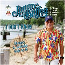 Jimmy Buffet Alpine Valley by Tickets Jimmy Buffett World