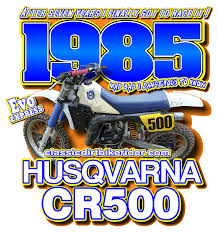 vintage motocross bikes for sale uk classicdirtbikerider com the website for classic scramble