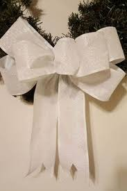 large gift bows christmas bow tree topper bow wreath bow large gift bow