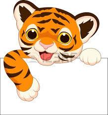 http www hugolescargot com coloriage bebe tigre 10726 htm baby