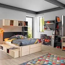 meubles belot chambre meubles belot chambre 28 images meubles belot promotion chambre