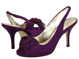 light purple wedding shoes lilac bridesmaid shoes midway media