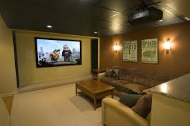 lights for drop ceiling basement drop ceiling lighting a nice looking suspended ceiling basement drop