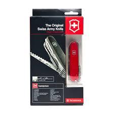 Victorinox Kitchen Knives Uk 100 Victorinox Kitchen Knives Uk Amazon Co Uk Fruit U0026