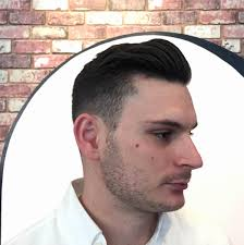 mens haircuts york mens haircut new york perfect men haircut salon awesome mens hair