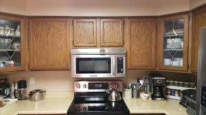used kitchen island for sale used kitchen island for sale vancouver decoraci on interior
