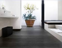 badezimmer laminat awesome laminat fürs badezimmer ideas ideas design