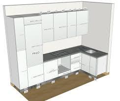alpes lavelli gallery of schema misure centroconvenienza piano cottura angolare