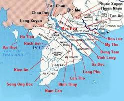 map us navy the brown water navy in