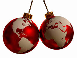 decorations around the world wazzup pilipinas news and