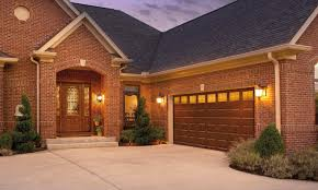 4 tips for buying a new garage door angie u0027s list