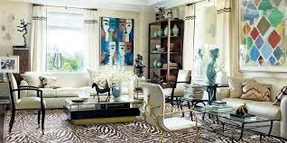 the living room boca living room boca gopelling net