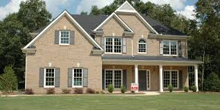 how do i sell my home if there is a lien on the property bryan