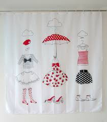 dessiner salle de bain achetez en gros robe rideau de en ligne à des grossistes