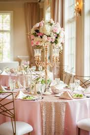 208 best party wedding decorations images on pinterest marriage