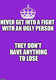 Meme Generator Keep Calm And Carry On - keep calm and carry on purple latest memes imgflip
